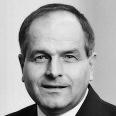 Dr. Werner Marnette