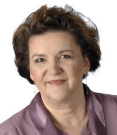 Andrea Rugbarth