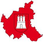 Die Hamburger AGS-Vorstände unterstützen die Hamburger Direktkandidaten