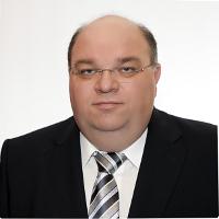 Thaddäus Zoltkowski