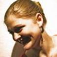 Maria Faininger