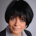 Jolanta Irena Wozniak